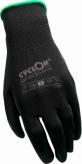Rękawiczki serwisowe Cyclon rozmiar 9