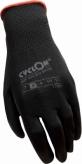 Rękawiczki serwisowe Cyclon rozmiar 8