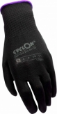 Rękawiczki serwisowe Cyclon rozmiar 7