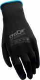 Rękawiczki serwisowe Cyclon rozmiar 11