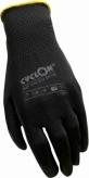 Rękawiczki serwisowe Cyclon rozmiar 10