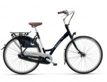 Batavus Retro 53cm rower powystawowy - 30%