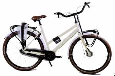 Cortina Urban 56 cm rower powystawowy - 30%
