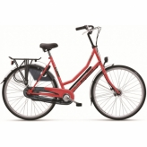 Batavus Winner 48cm rower powystawowy - 30%