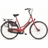 Batavus Winner 53 cm rower powystawowy - 30%