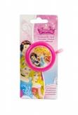 Dzwonek Disney Księżniczki