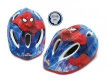 Kask Marvel Spiderman 52-56