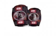 Ochraniacze na kolana i łokcie - Star Wars