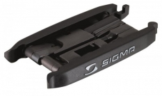 Klucz Sigma Pocket Tool Medium 63001