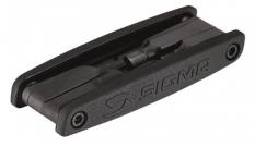 Klucz Sigma Pocket Tool Small 63000