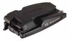 Klucz Sigma Pocket Tool Large 63002