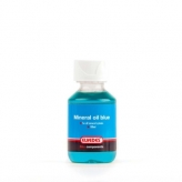 Elvedes mineraal olej 100ml bl