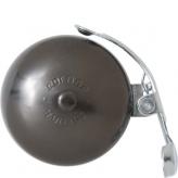 Cortina dzwonek Phoenix Retro 50mm czarny