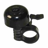 Dzwonek rowerowy YWS Minidzwonek 405 czarny