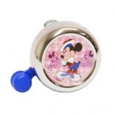 Dzwonek rowerowy dziecięcy Widek Mickey Mouse