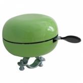 Dzwonek Ding Dong 80mm zielony