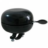 Dzwonek Ding Dong 80mm czarny
