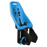 Fotelik dziecięcy GMG Yepp Maxi EasyFit tył niebieski