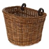 Koszyk rowerowy przedni Basil Darcy L