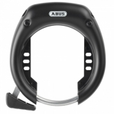 Zapięcie rowerowe Abus Shield 5650 podkowa