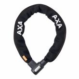 Zapięcie rowerowe axa pro carat 105 czarne
