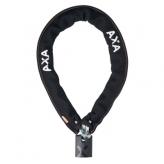 Zapięcie rowerowe axa promoto neo 4-130 czarne
