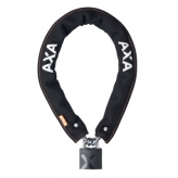 Zapięcie rowerowe axa promoto neo 2-100 czarne