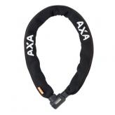 Zapięcie rowerowe axa cherto neo 95cm czarne