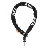 Łańcuch zabezpieczający do podkowy Axa 140cm