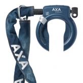 Axa zamknięcie zapięcie defender + rlc100 jeans bl