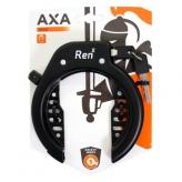 Blokada tylnego koła Axa Ren2