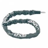Łańcuch zabezpieczający do podkowy Axa
