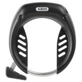 Zapięcie rowerowe Abus Shield 565 Art 2 podkowa