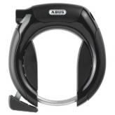 Zapięcie rowerowe Abus Pro Shield 5850 Art 2