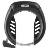 Zapięcie rowerowe Abus Shield 5650 Art 2