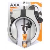 Zapięcie rowerowe Axa Victory podkowa