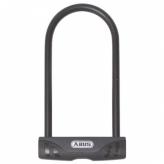 Zabezpieczenie rowerowe u-lock Abus Facilo 32 230mm