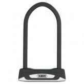 Zabezpieczenie rowerowe u-lock abus granit x-plus 540 300mm ush