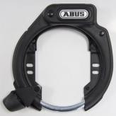 Zapięcie rowerowe Abus Amparo 4850 LH - 2