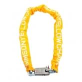Simson łańcuch yellow 90