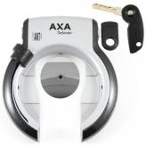 Axa podkowa łańcucha defender szaro/czarna