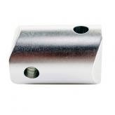Raket blok sprzęgła aluminiowy