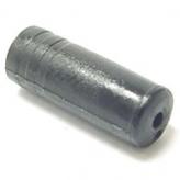 Zak shimano eindkap 6mm sp40