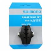 Shimano remblokset race m50t (2)