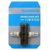 Shimano klocki hamulcowe v-br brm420/330 s65
