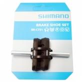 Shimano klocki hamulcowe canti ct91 (2)