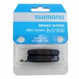 Shimano gumka sprężynująCampagnolo race keram (2)