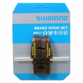 Shimano klocki hamulcowe cantilever m65t (2)