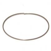 Sturmey Archer pierścień hsa435