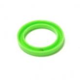Sturmey Archer gumowy pierścień hsa129